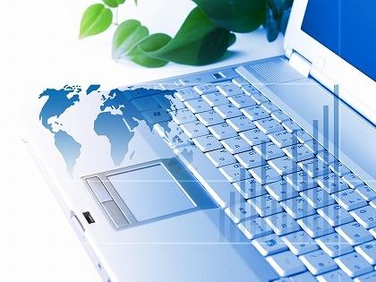 WEBコンサルティングイメージ